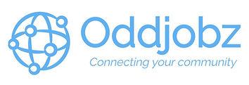 Oddjobz_logo_LQ.JPG