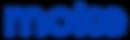 Moke_logo.png