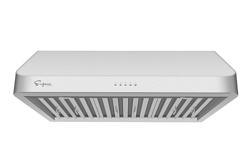 EMPV-30RH01