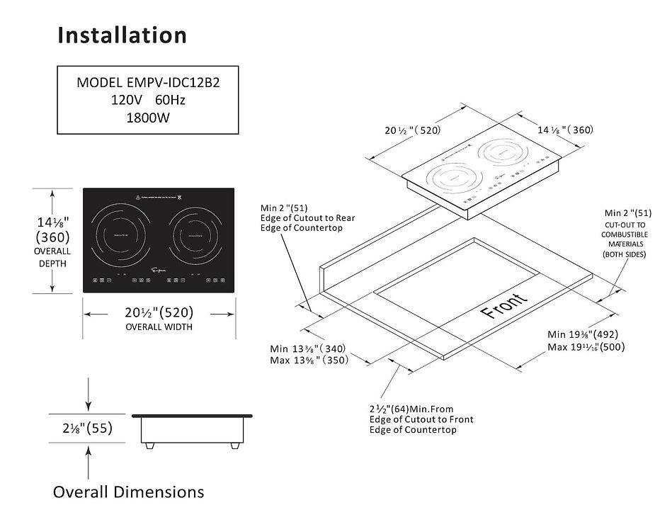 Dimension Sheet.jpg