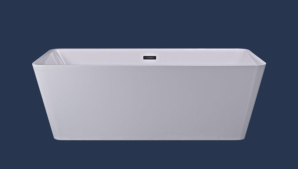 EMPV-FT1506