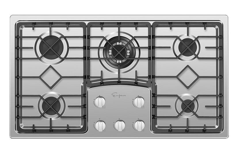 EMPV-36GC5B90S