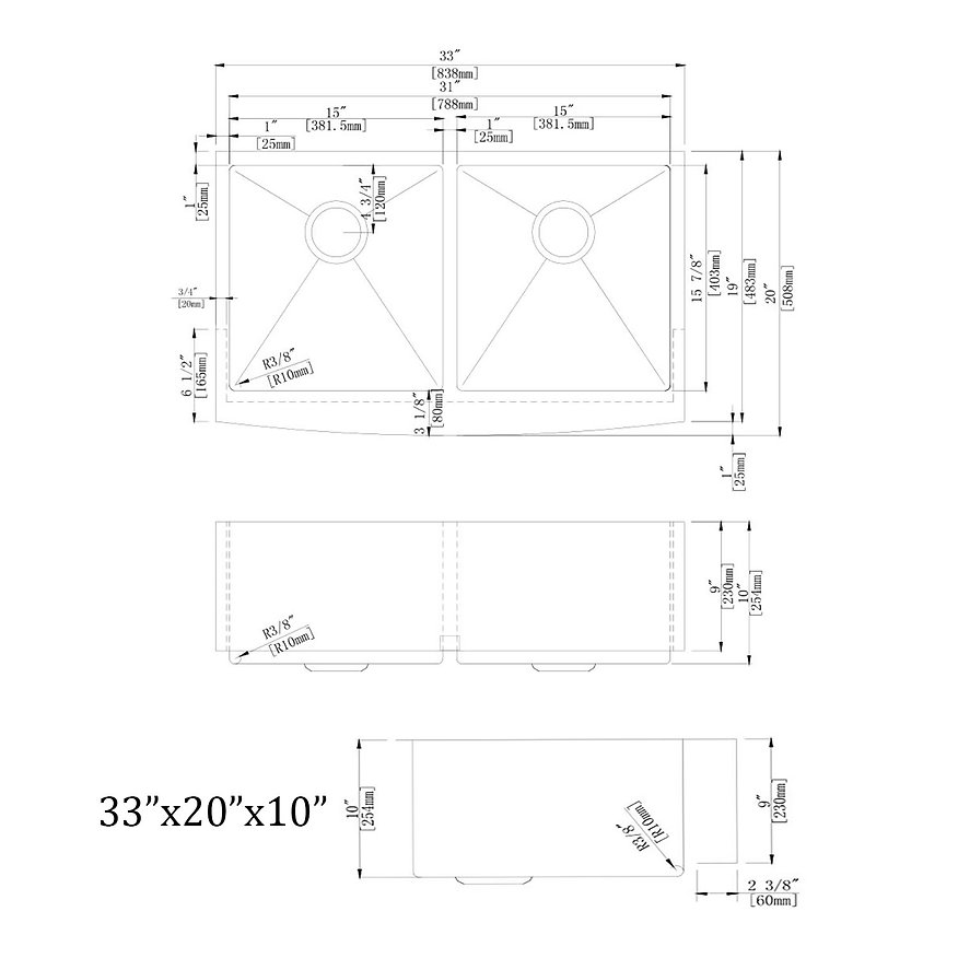 EMPV-DAS3320-NEW.jpg