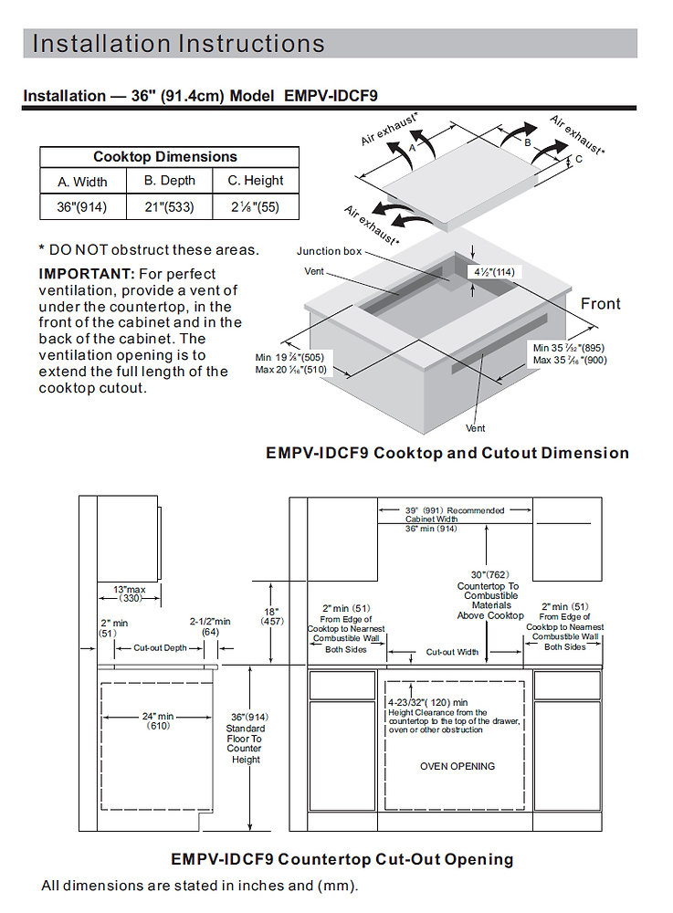 EMPV-IDCF9-DI.jpg