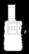 juicer-01.png
