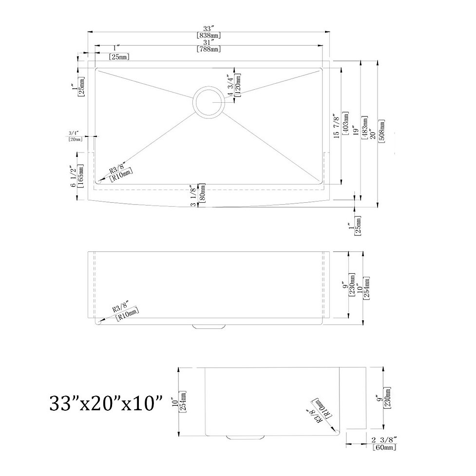 EMPV-SAS3320-NEW.jpg