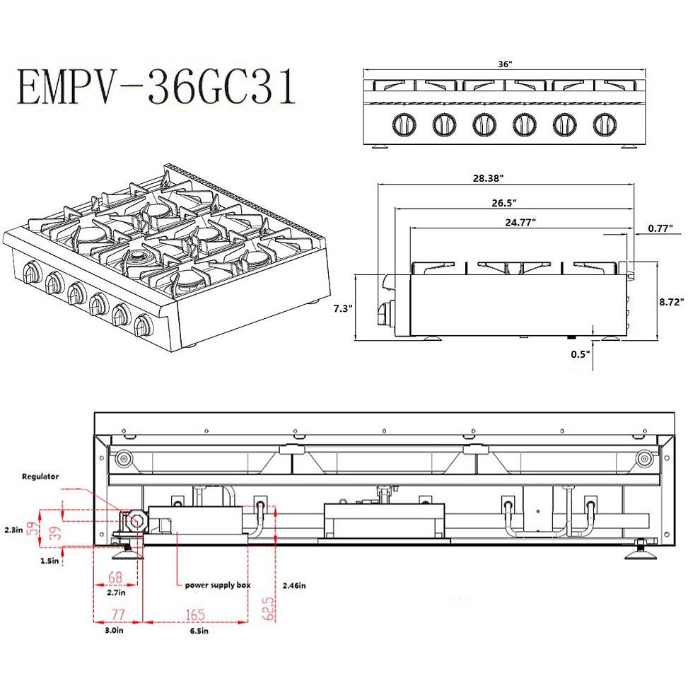 EMPV-36GC31-DI.jpg