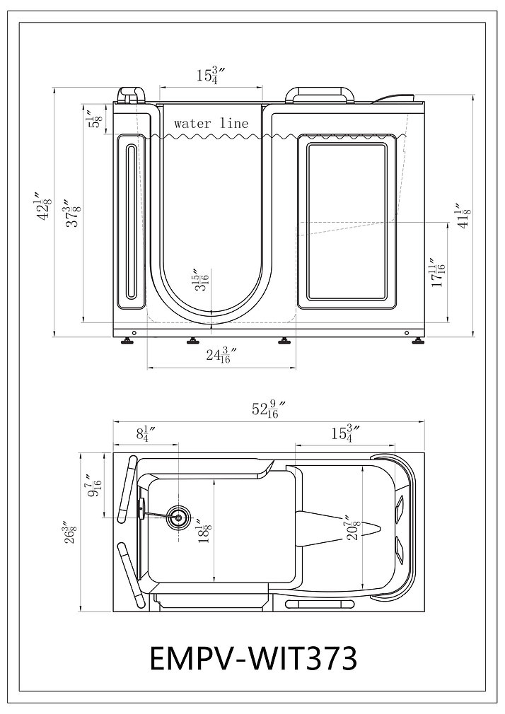 EMPV-WIT373-1.jpg