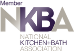 NKBAlogo_Member_Name-2016_PMS.png