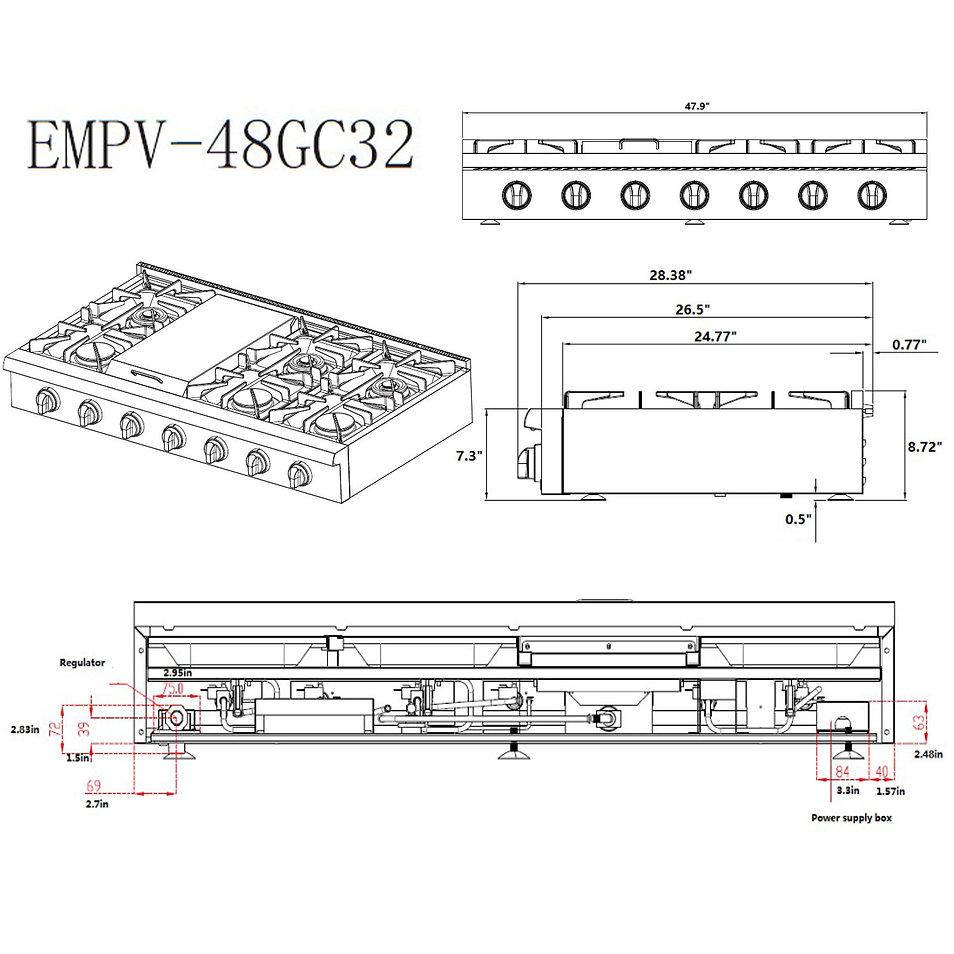 EMPV-48GC32-DI.jpg