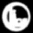 LICS-Logo copy.png