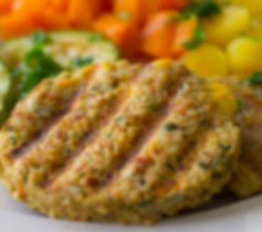 Hambúrguer-de-Legumes-e1477341999529-600