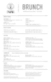 Menu - BRUNCH - 06252020.png