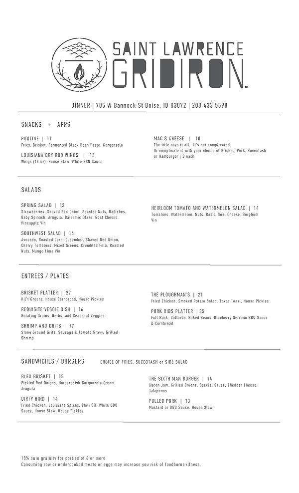 Menu - DINNER - FRONT - 07092021.png