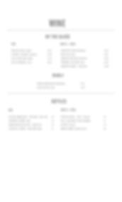 Menu - WINE - 06252020.png