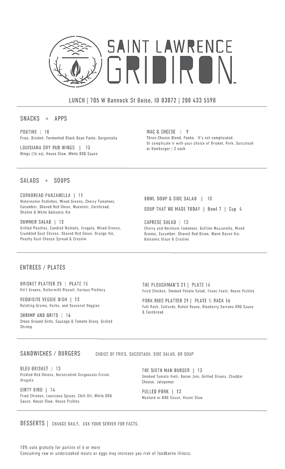 Menu - LUNCH - FRONT - 06252020.png