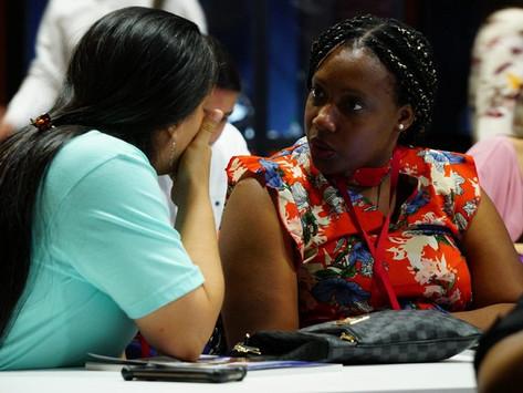 Hacia dónde va el mundo en educación inclusiva: 8 ideas del Foro de la Unesco