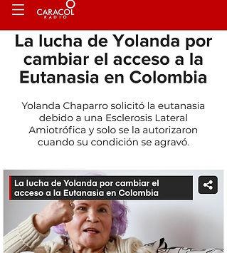 Portada Caracol radio Yolanda.jpeg
