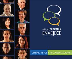 Misión_Colombia_Envejece