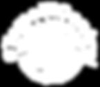 Logo de toma el control