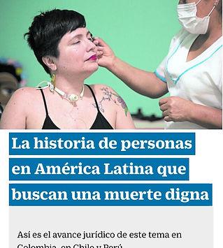 El tiempo américa latina.jpeg