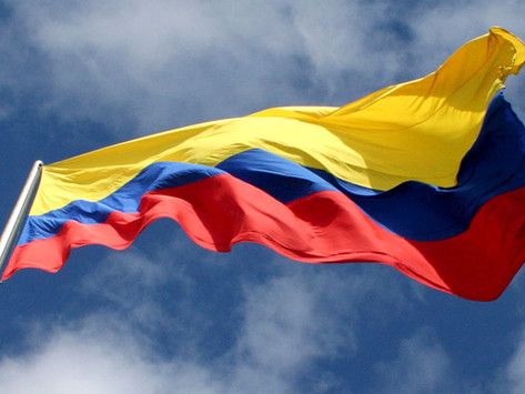 Del dicho al hecho hay mucho trecho: 9 temas de discapacidad pendientes en Colombia
