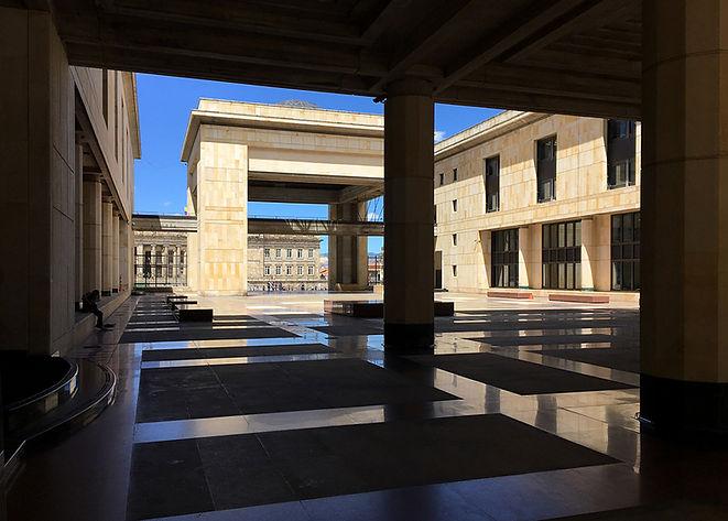 Corte Constitucional 3.jpg
