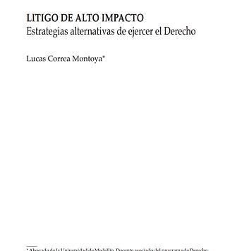 Uninorte - Litigio.png