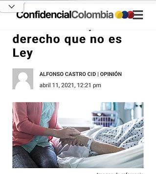 Confidencial Colombia.jpeg