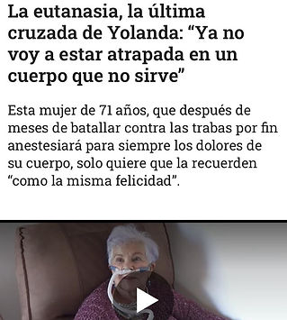 Portada Carcol TV Yolanda.jpeg
