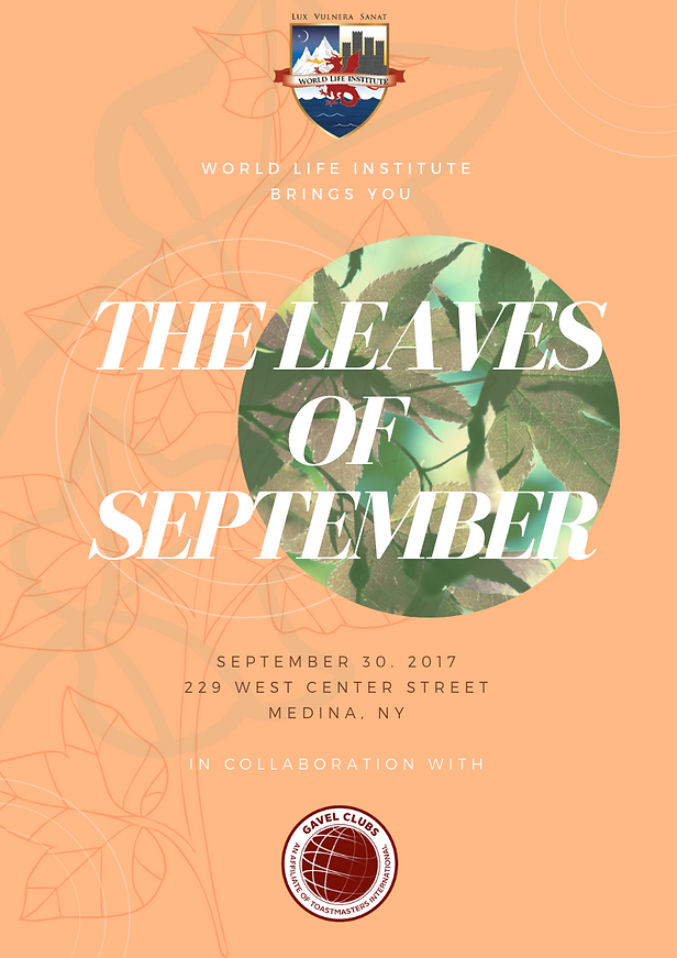 Copy of The leavesOf September.png