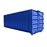 40m3 container_edited.png