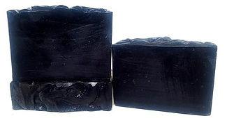 The Carbon Truth Black Charcoal & Tea Tree Facial Soap.jpg