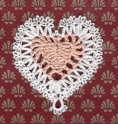 BD Heart