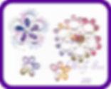 183349_10150097099782127_1024164_n.jpg