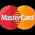 tarjeta-mastercard.png