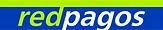 Logo-Redpagos-768x154_big.png