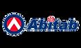 Socios-logo-abitab.png