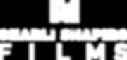 CSF Logo white.png