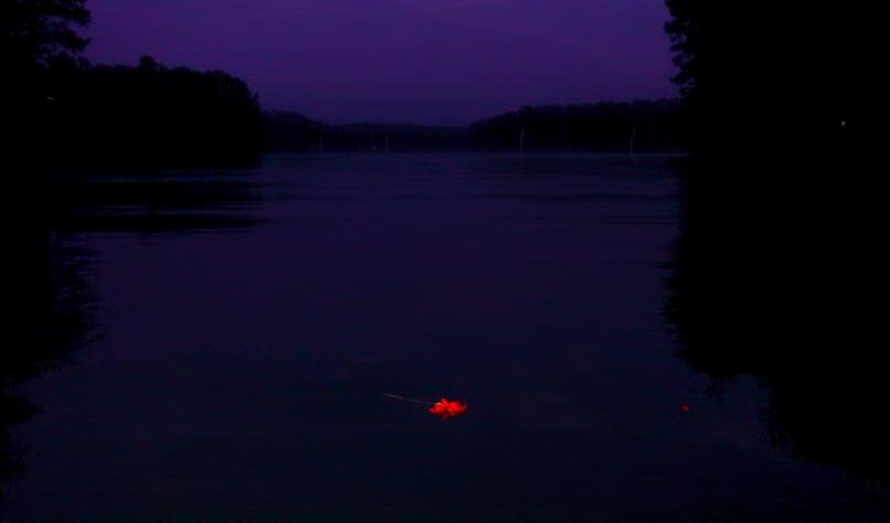 15_lake landscape.png