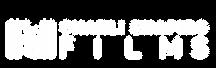 CSF Logo side white.png