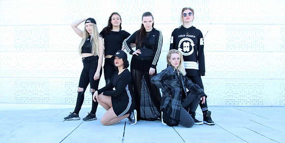 Radix Dance Crew.jpg