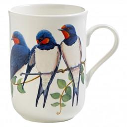 Kolekcja Ptaki Maxwell&Williams