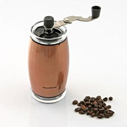 mlynek do mielenia kawy lub przypraw