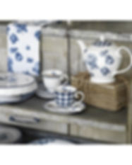 imbryk-katie-alice-vintage-indigo