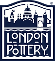 london-pottery.png