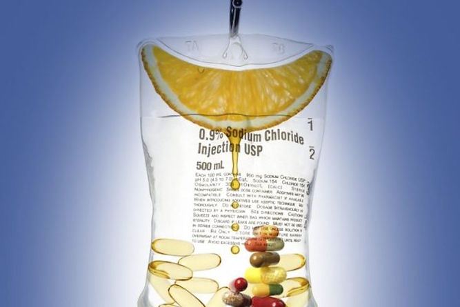 Myers_Cocktail_Vitamin_Infusion-600x400.
