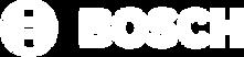 firení fitness bosch logo