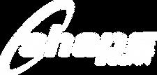 firemní fitness shape corp logo