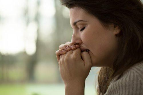 O que fazer com a ansiedade?